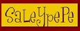Premio SaLeYpePe