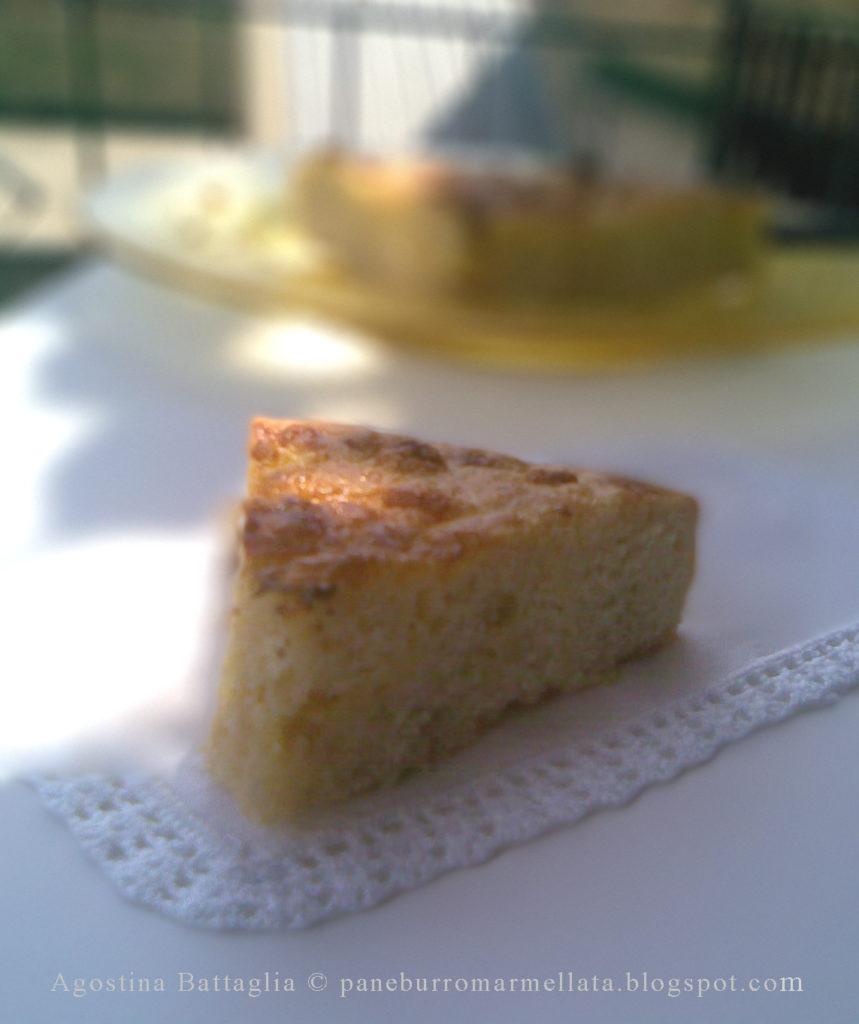 tarte au sucre 1