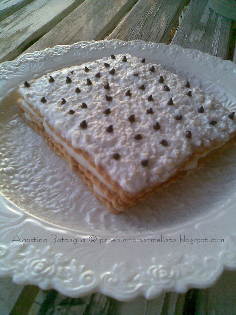 torta biscotti 1