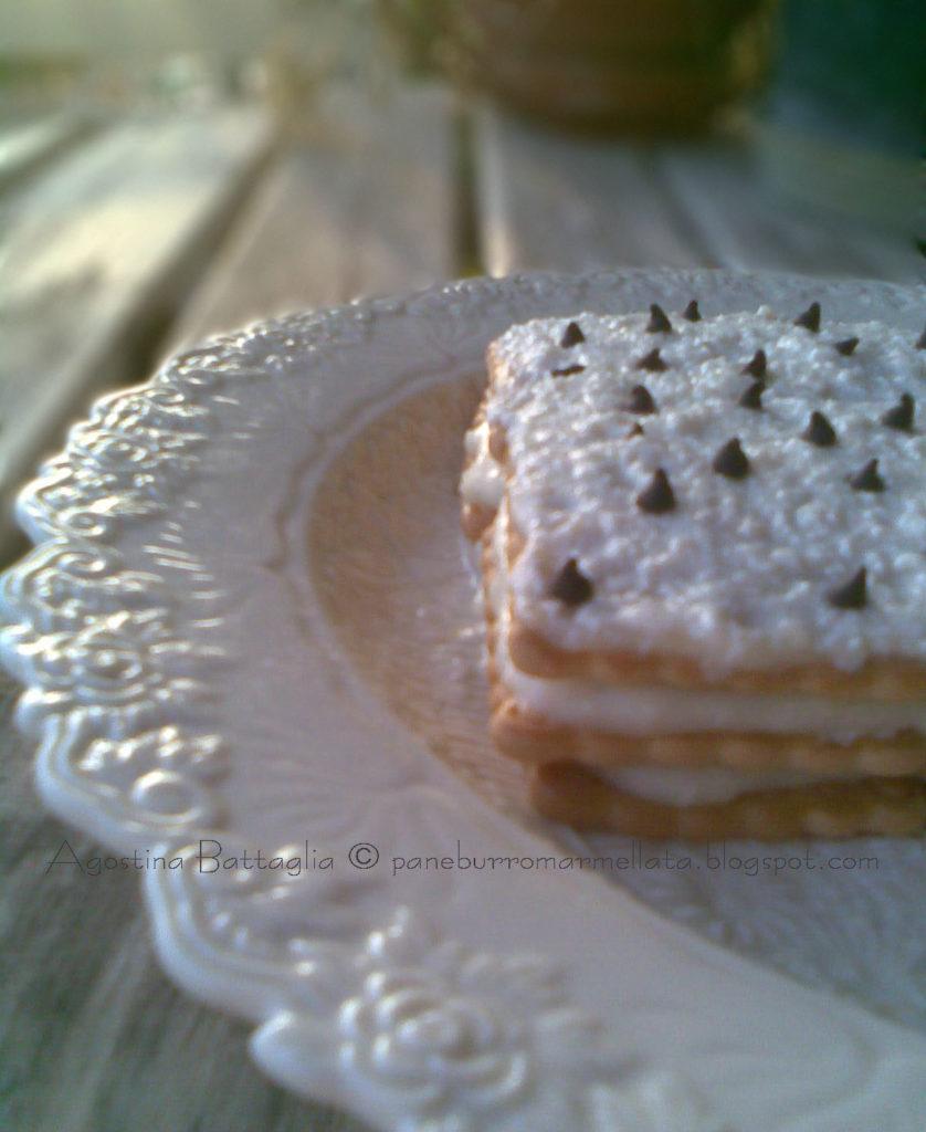 torta biscotti2
