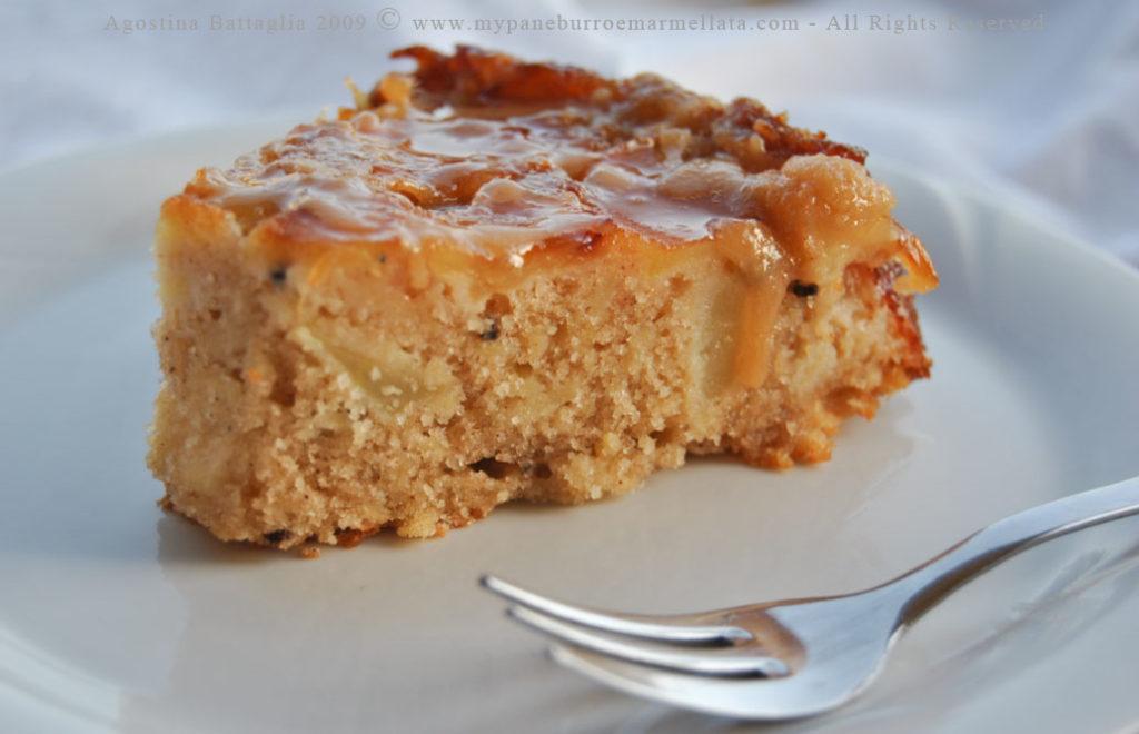 cake&forc lato2