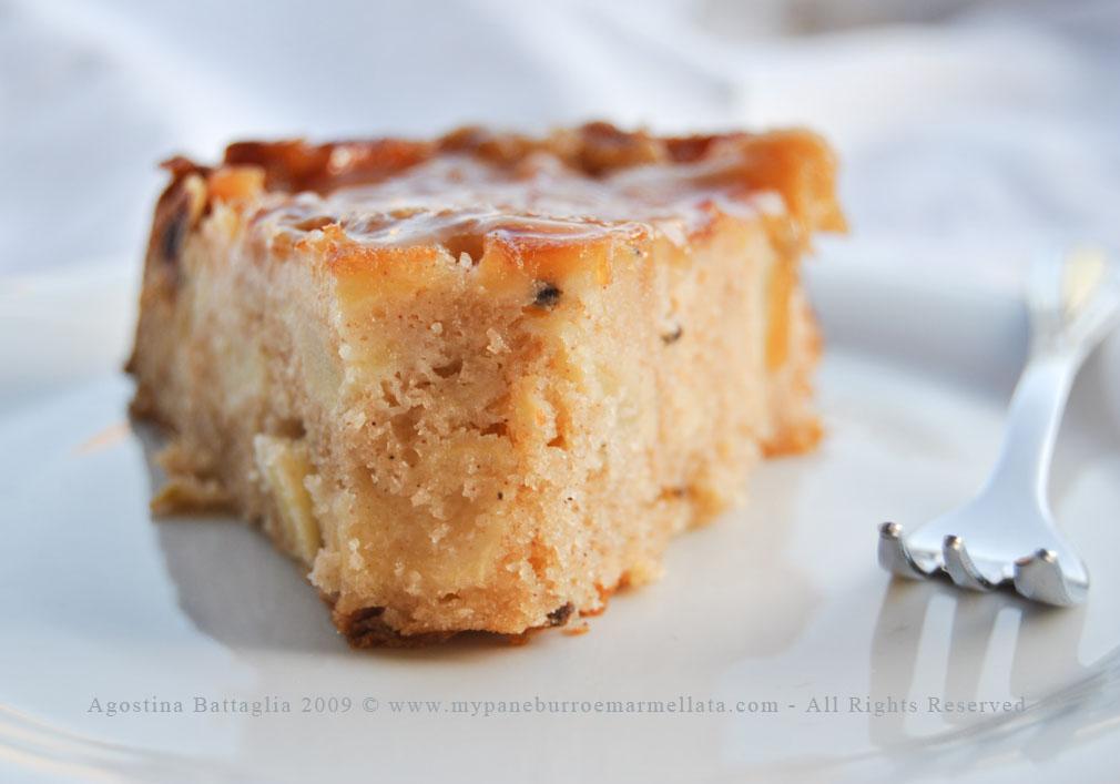 cake&forc1