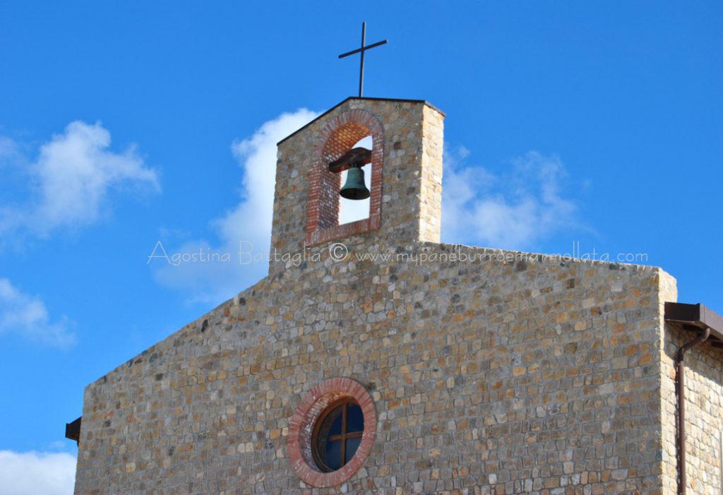 campana chiesa-1