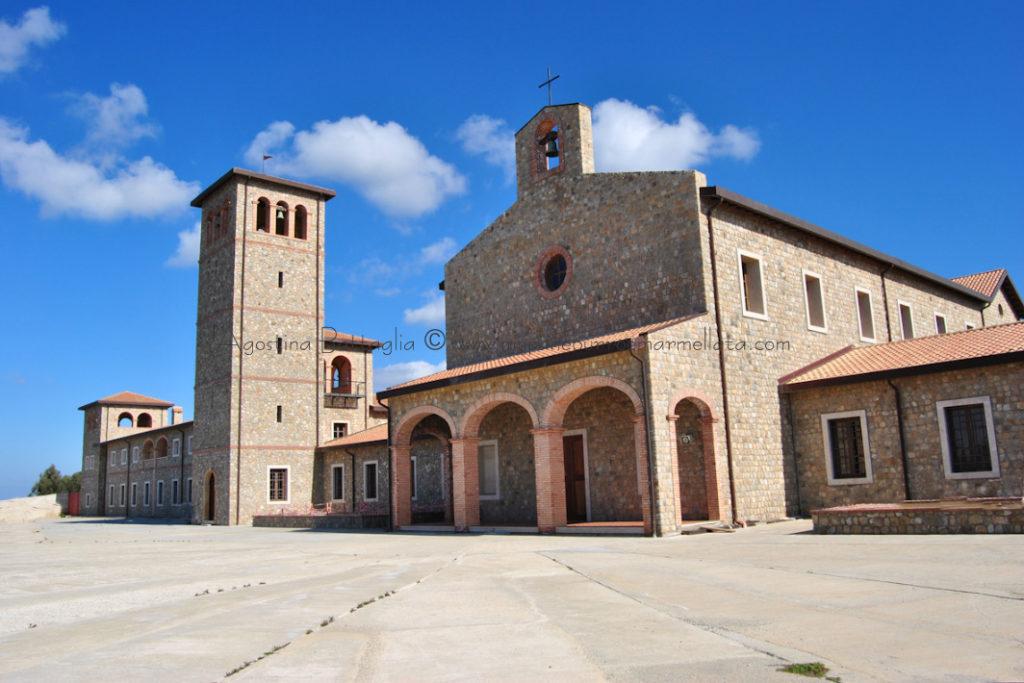monastero visione d'insieme 1