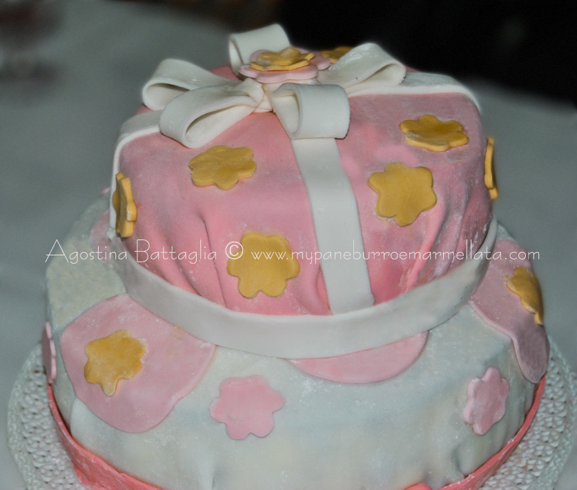 torta compl