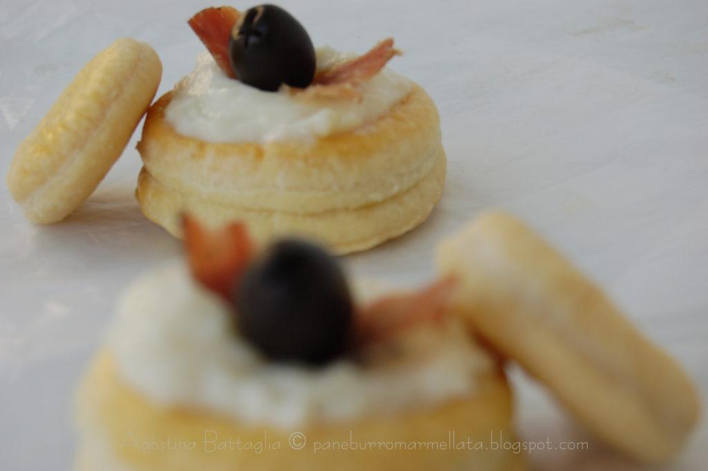 vol olive pancetta1
