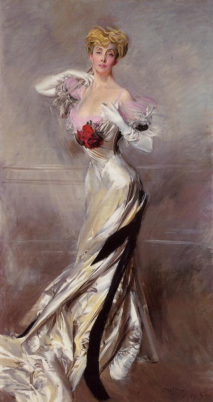 Countess_Zichy