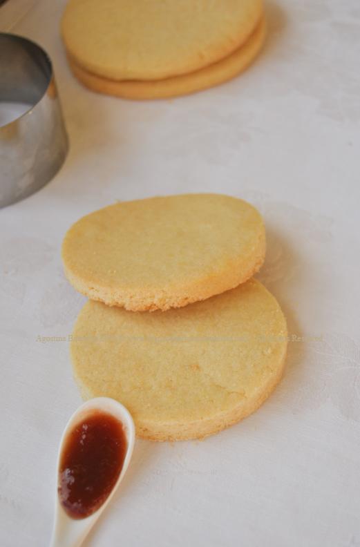 biscotti e marmellata copia