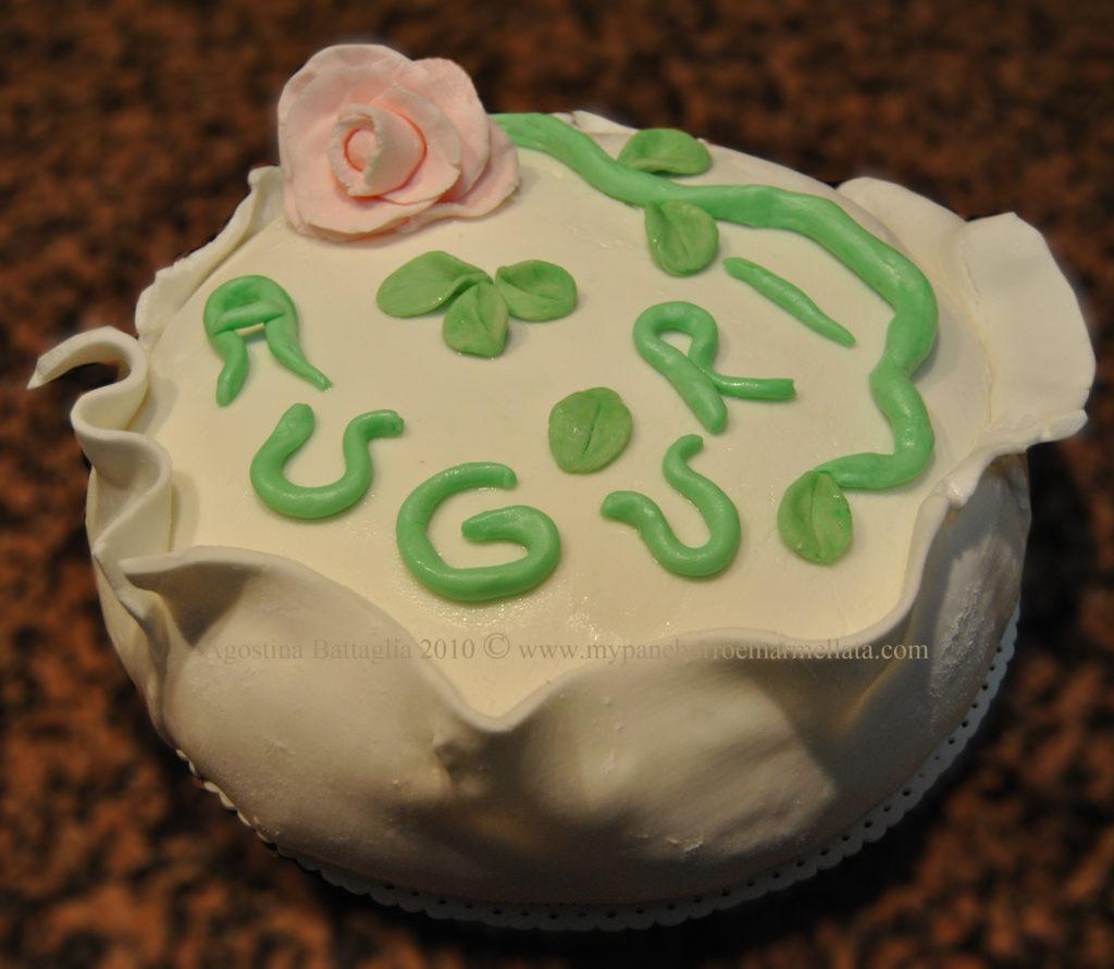 torta 1 copia