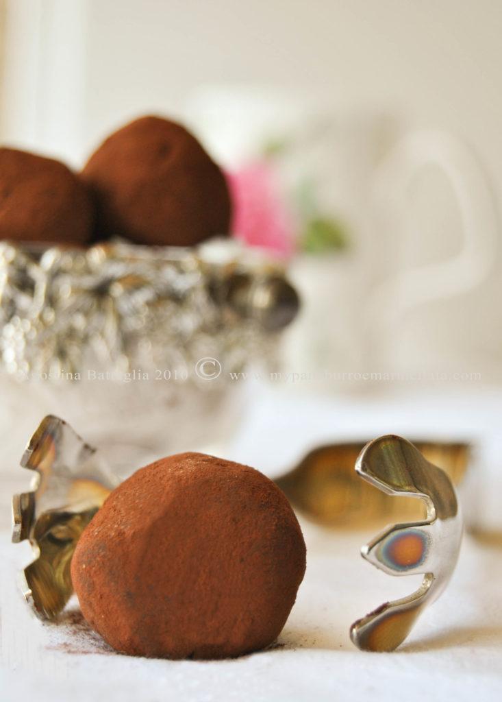 truffle 2pp