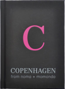 Copenhagen from Noma + Momondo, una guida affascinante