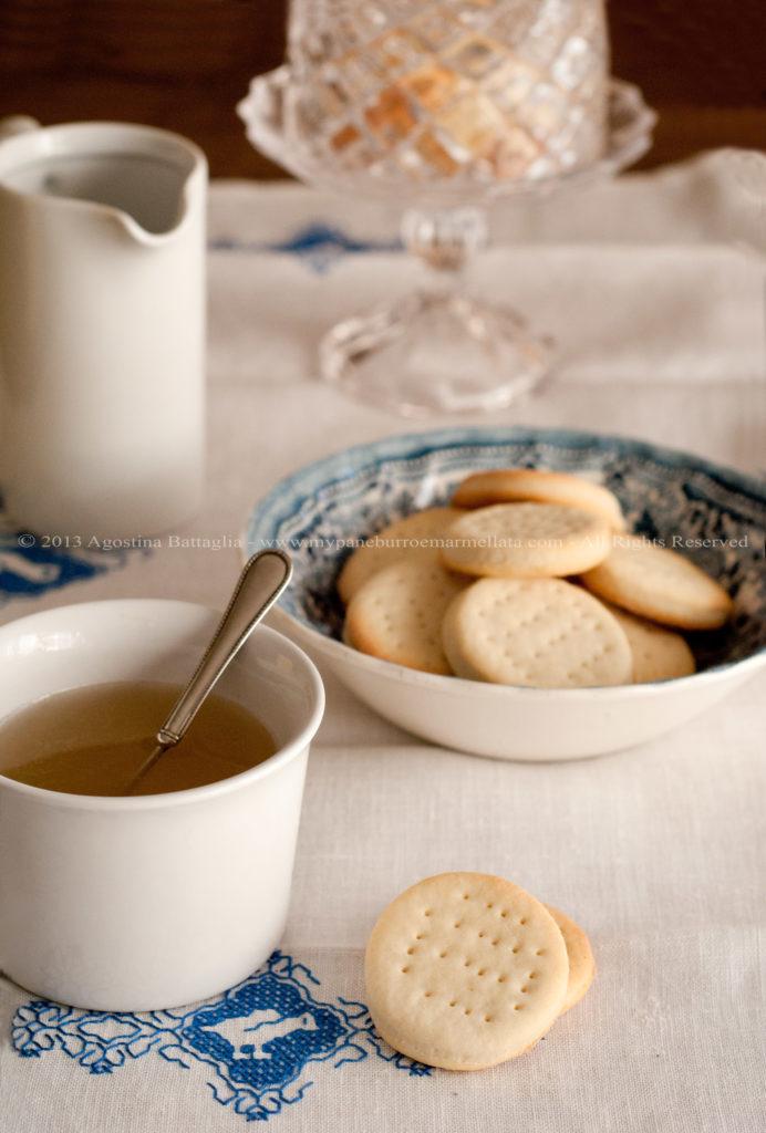 DSC_1300pastine pel tè Artusi