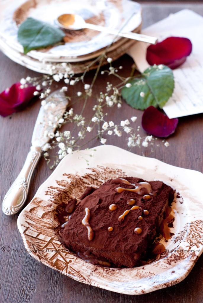 DSC_1589 marquise au chocolat