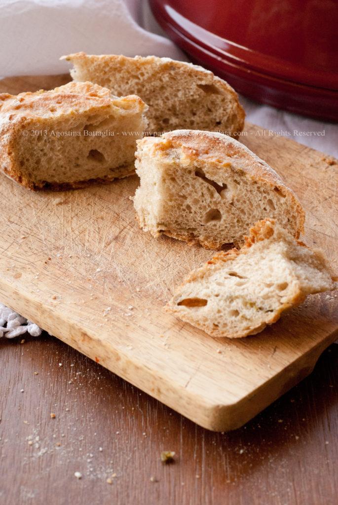 DSC_5712 pane di segale alle olive part