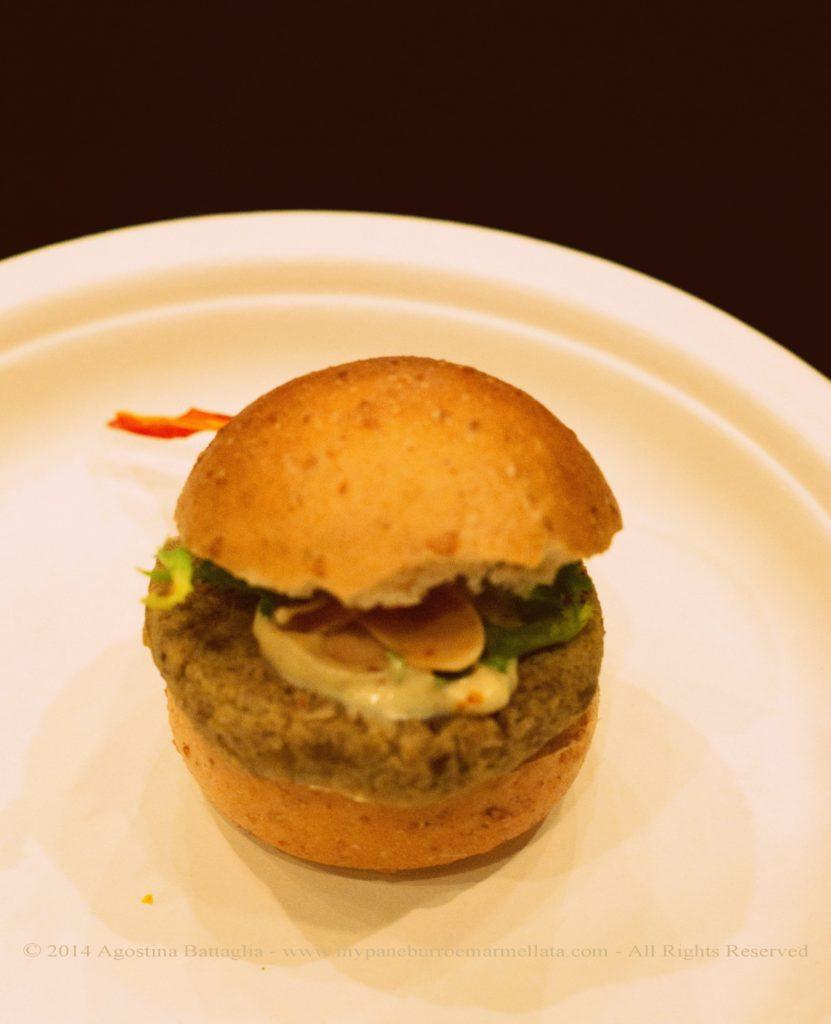DSC_7236 burger veg1