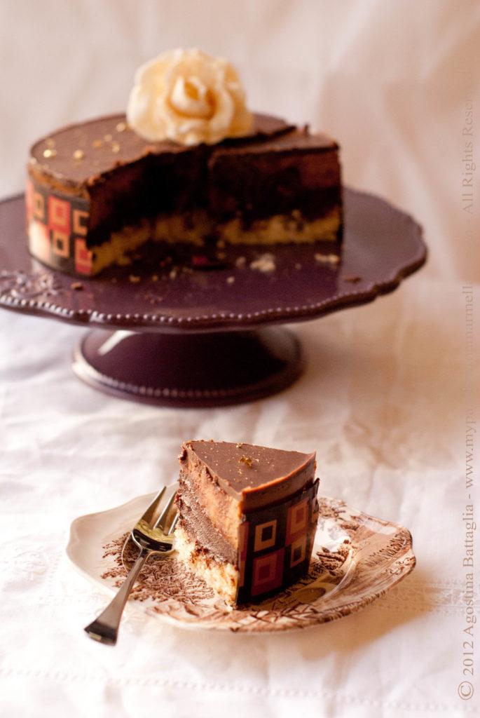 gioco di cioccolato fetta1
