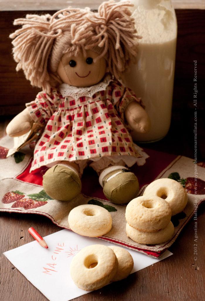 macine-biscotti