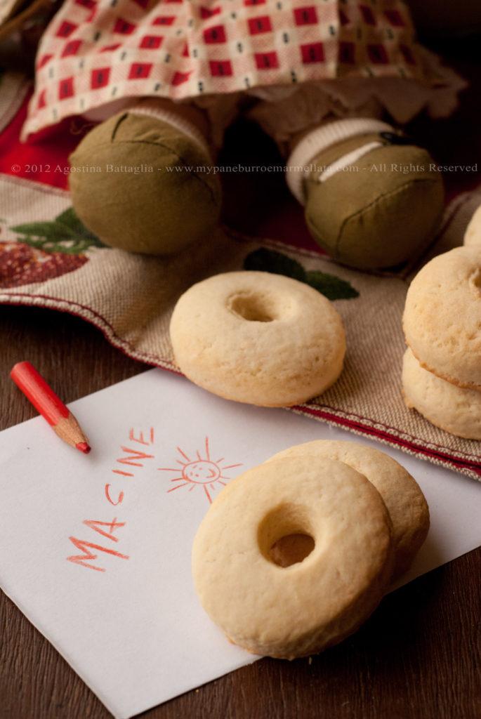 macine-biscotti pp