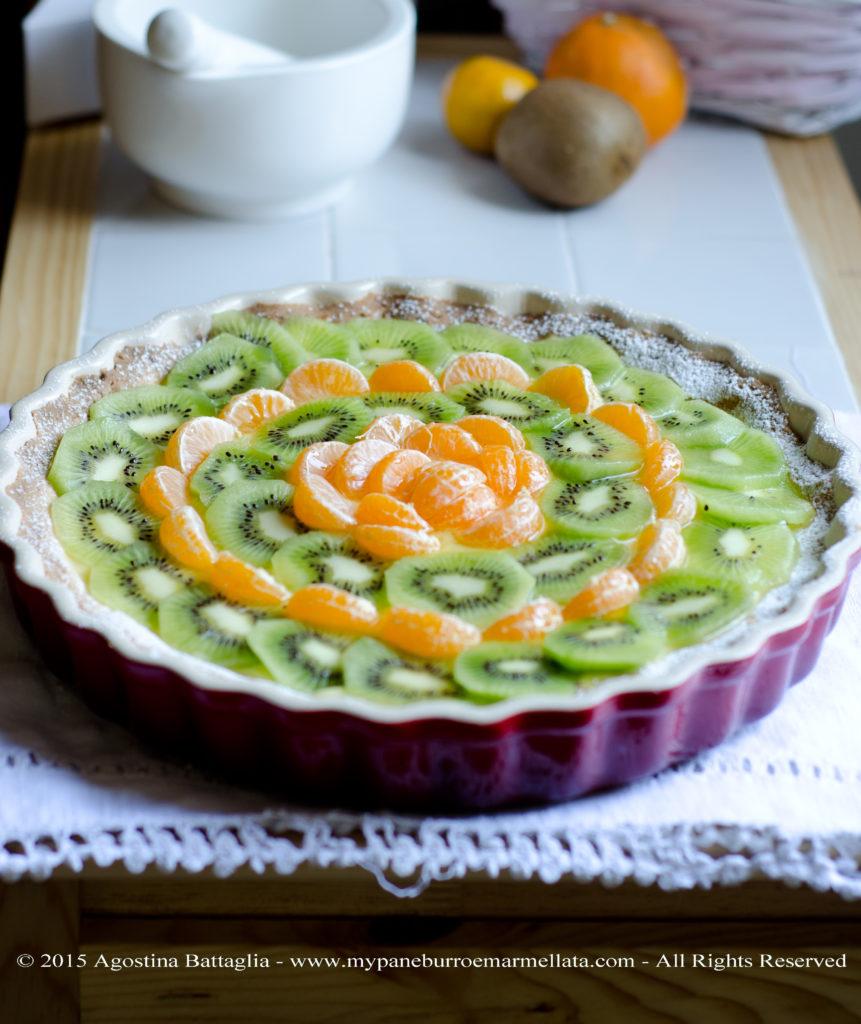 DSC_0335 crostata frutta 2