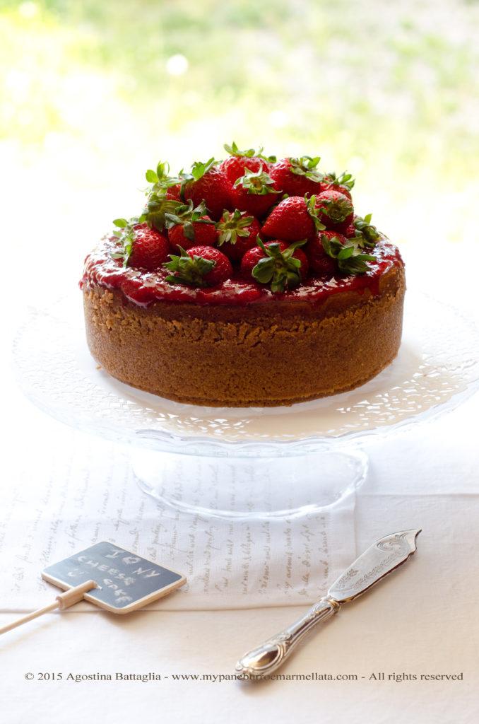 DSC_0313 NY cheesecake