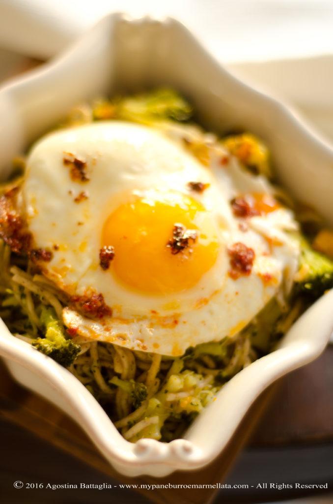DSC_0057 noodles con uovo