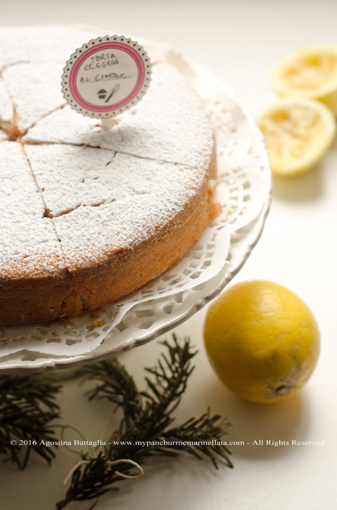 DSC_0015 torta light al limone pp
