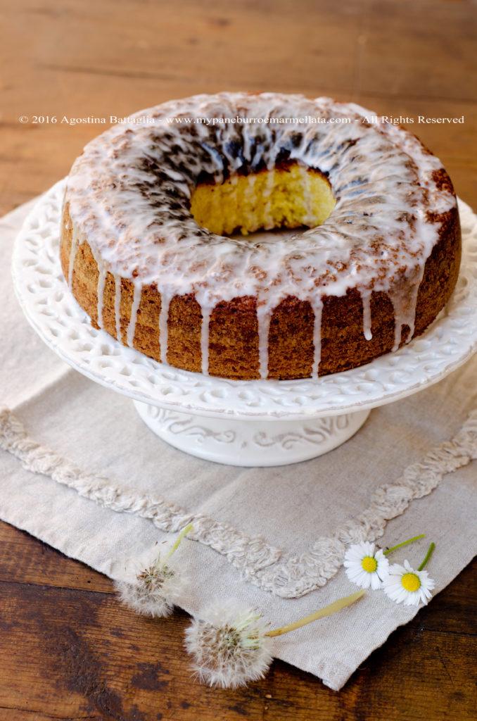 DSC_0053 torta 2 arance