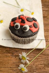 DSC_0001coccinella cupcake