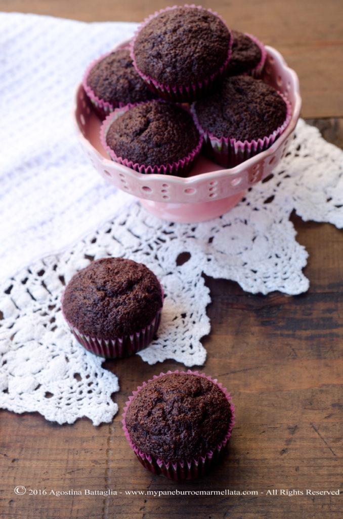 dsc_0039-muffins-al-cioccolato-starbucks